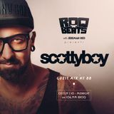 ROQ N BEATS with JEREMIAH RED 7.13.19 - GUEST MIX: SCOTTY BOY
