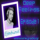 Deep Feelings Episode 1