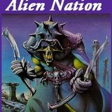 Alien Nation LIVE 003 OWM