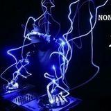 Non Stop Disco Set (Vol.10) - D J FrunKy