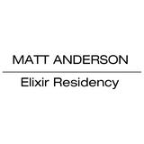 Matt Anderson @ Elixir Residency 04.10.2015