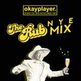 Rub Radio - 2018 New Year's Eve Mix