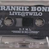 1998 - Frankie Bones @ Twilo, NYC - Part 2