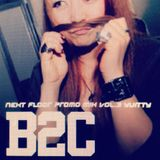 btc next floor promo mix August 2012 by yuitty