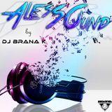 DJ Brana K - 'AlesSOund' showbeat 13 (Mix 2013)
