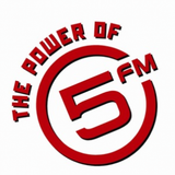 Original 5fm Ultimix 19 May 2014.