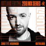 Zero T ft Visionobi - Outlook Mix Series