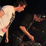 W and W - Mainstage 209 - 08-Jun-2014