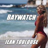 "Jean presents ""BAYWATCH - 301"""