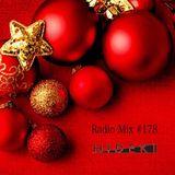 Radio Mix #178