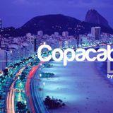 Copacabana Deep - Paulo Arruda