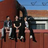 The Realbirds mix - La Baignoire Magazine