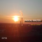 Pascal Walter mix OCT18