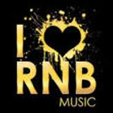 the best of rnb & hiphop 2014