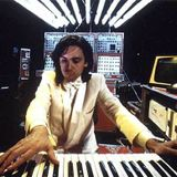 Jean-Michel Jarre /The essential [ 1983 ]
