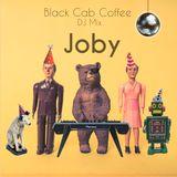 Joby - DJ Mix