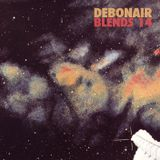 Debonair Blends 14 ('97-'99 Hip Hop Megamix)