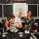 DJ CROMZY- Hip Hop & RnB