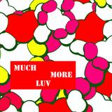 Much Mo Love from Kota Suzuki (Love Songs, House, Pop)