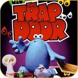 Mr Cricket - The Trap Door Mixtape