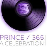 365 exclusive Prince 11 minute mix