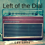 Left of the Dial #617 - Engine Fly