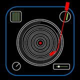 DO YOU LIKE MUSIC? PUT A RECORD ON !