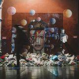 David Bowie Inspirations