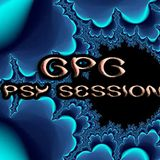 GPG Session No. 11.