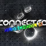 Foose @ Connected Oldschool 4