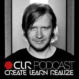 CLR Podcast 197 - Alex Bau