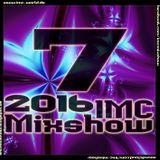 IMC-Mixshow-1607 ft Satán