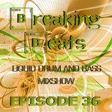Breaking Beats Episode 36