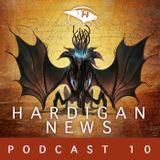 Hardigan News 10