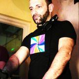 POP Eλληνικο Mix 2017 OLLA TOUBA DJ dimitrax
