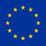 The Mancunian Candidates Radio Show 7 - The EU Referendum