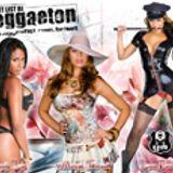 DJ Grafiti Presents Set List Reggaeton Vol 15