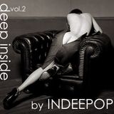 Deep Inside 2011 vol.2