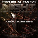 DNB_Night full mix