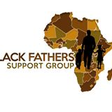 Black Father's Support Group ( BFSG ) wid Bro Lionel, MX & Bro Dulani