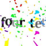 "Four Tet ""Set"" | A Retrospective Mix 2000-2015"