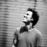 Four Tet -Live- (Text Records) @ Hostess Club Weekender, Yebisu The Garden Hall - Tokyo (01.12.2013)