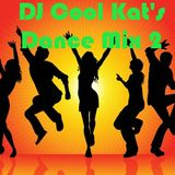 DJ Cool Kat's Dance Mix 2
