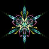Psyberneticonnection