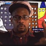 Open Mike Eagle Mix