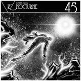►► K7 Nocturne 45 (Summer edition)