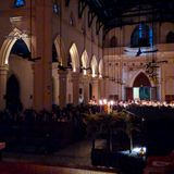 2017 A Festival of Nine Lessons and Carols