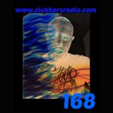 tattboy's Mix No. 168B ~ June 2014..!! ~ Ambient House ~ Club ~ Dance