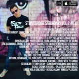 #072 StoneBridge Saturdays Vol 2