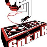 Old School Reggae Mix '10